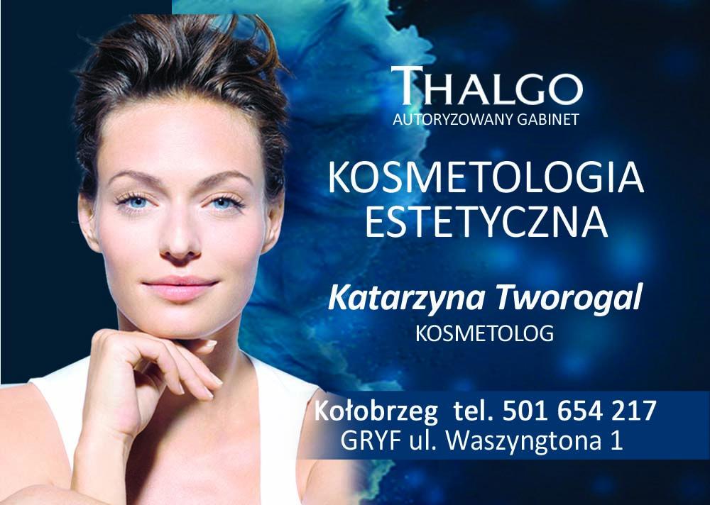 http://kosmetykakolobrzeg.pl/