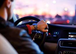 341884123_1_261x203_kierowca-przewoz-osob-taxi-night-drivers-wiecej-zlecen-warszawa
