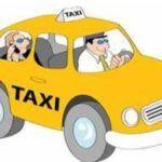 Sigma Taxi Kołobrzeg 530 856 856
