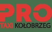 Pro Taxi Kołobrzeg