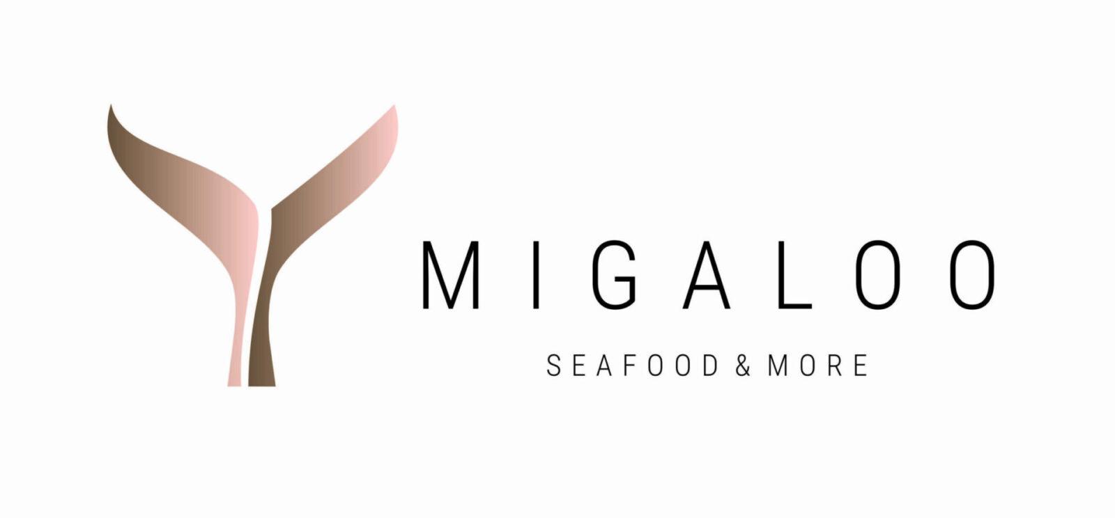 Restauracja Migaloo